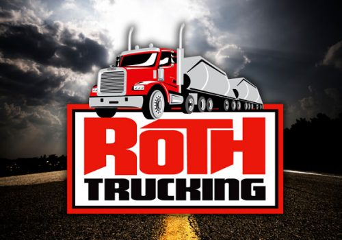 Roth Trucking